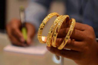 خرید و فروش طلا بدون فاكتور غیرقانونی است