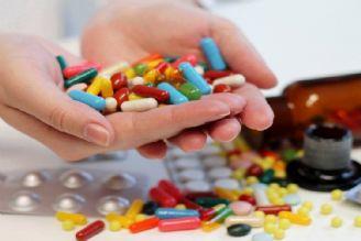 پاسخ به برخی پرسشهای رایج درباره مصرف دارو در ایام كرونا