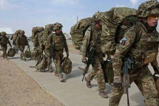 آمریكا بازنده بزرگ بحران افغانستان