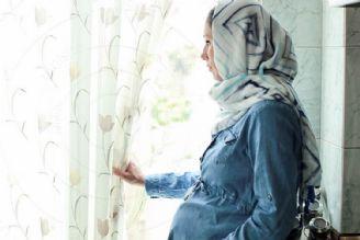 نقش اطرافیان در كاهش استرس زنان باردار