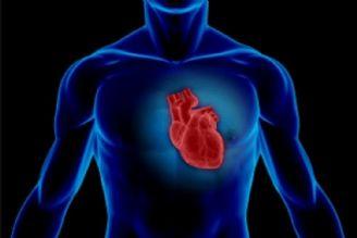 نارسایی قلبی چیست و چه علائمی دارد؟