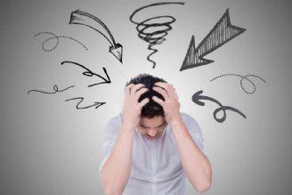 چگونه استرس خود را مدیریت كنیم؟