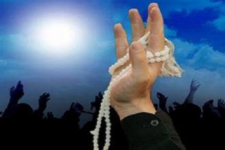 اهمیت دعا و جایگاه شكسته دلی در بیان استاد مهدی توكلی