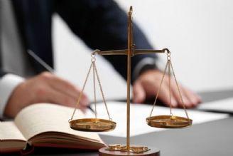 راهنمای مختصر برای اخذ وكیل در پروندههای حقوقی