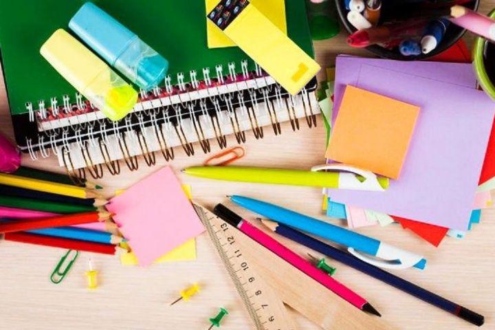 بررسی وضعیت تولید و قیمت لوازم تحریر در سال تحصیلی جدید