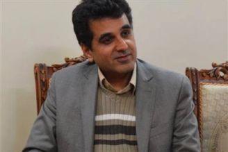 سیر تاریخی ادبیات در ایران