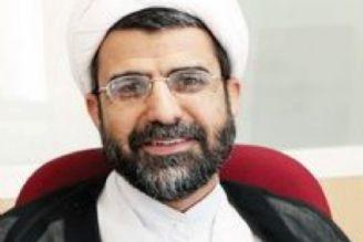 درباره سلمان فارسی