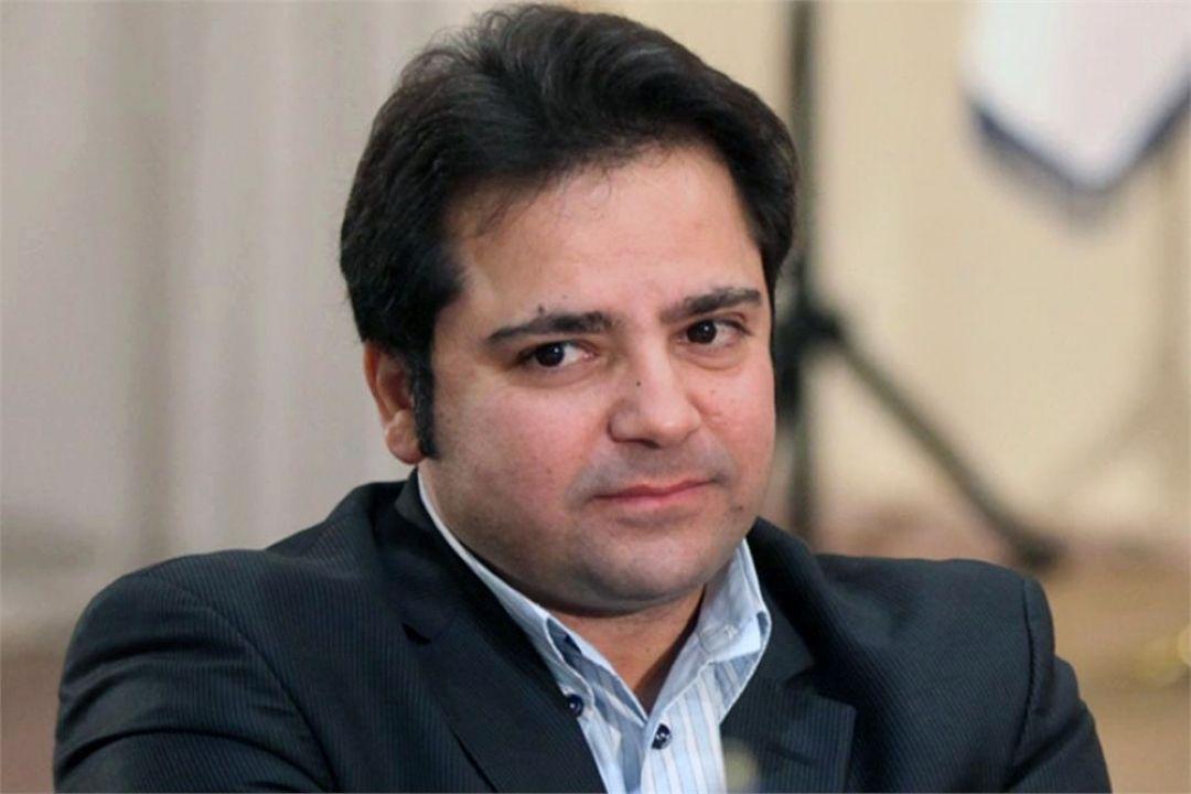 دریافت عوارض 130 دلاری از خودروهای سنگین ایرانی  ...