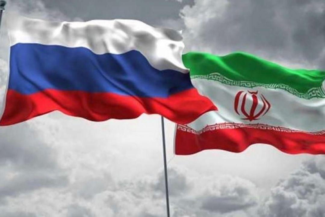 تاكید ایران و روسیه بر همكاری های بانكی