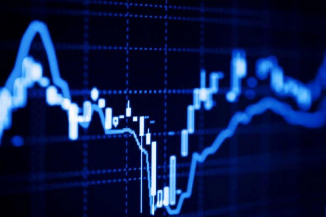 كارشناس سرمایه از روند نوسانات بازار سرمایه خبر  ...