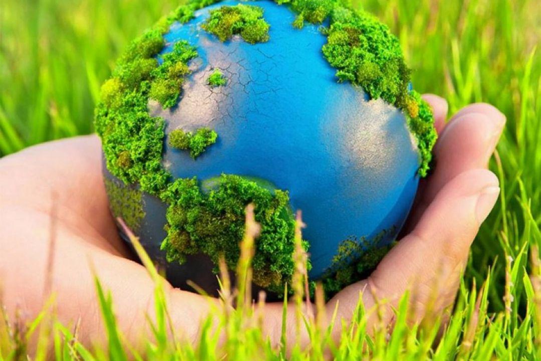 كارشناس محیط زیست از مردم خواست تا با محیط زیست  ...