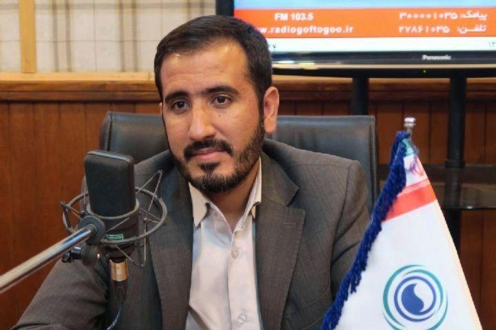 دکترین امنیتی ایران بر پایه نفی سلطه و مردمسالاری دینی است