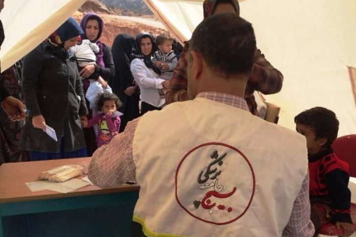 تزریق روزانه 20 هزار واکسن در همدان / اتمام واکسیناسیون استان تا پایان آبان
