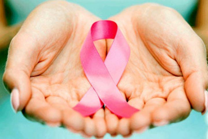 سرطان و چالش هزینه های درمان