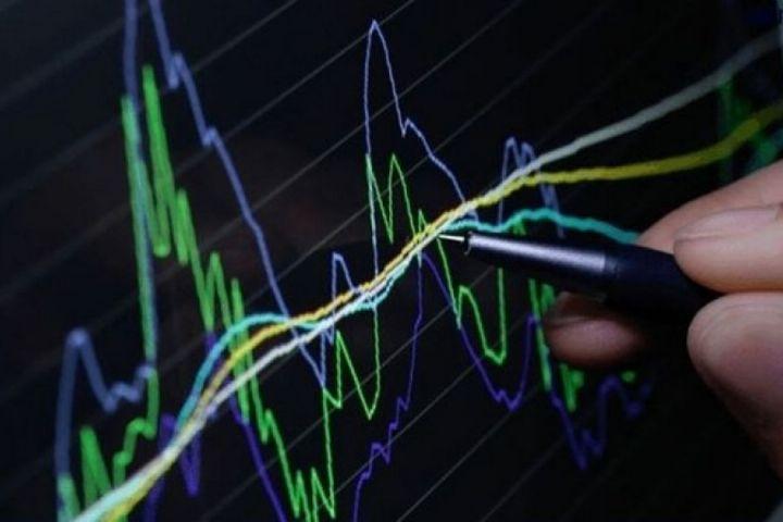 نوسانات بورس در آینده بازار سرمایه