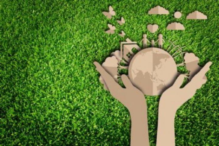 قوانین تغییر كاربری زمین های كشاورزی در كشور