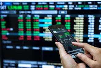 تحلیلگر بازار سرمایه: افزایش 2درصدی نرخ بهره اوراق های دولتی باعث كاهش 10 درصدی شاخص میشود