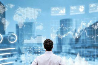 چرا تحلیل های بنیادی در بازار سرمایه جوابگوی نیاز فعالان بازار سرمایه نیست؟