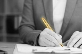 امضاهای طلایی با تسهیل صدور مجوزهای كسب و كار به زودی برچیده میشوند