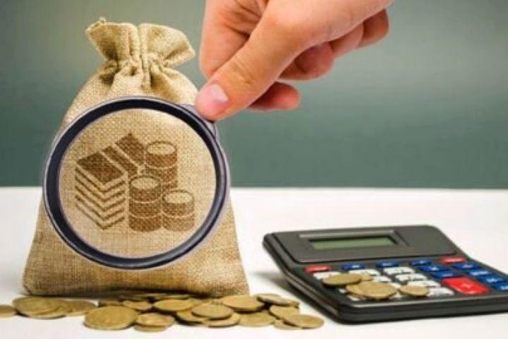 نگاهی به روند اجرای مالیات بر عایدی سرمایه