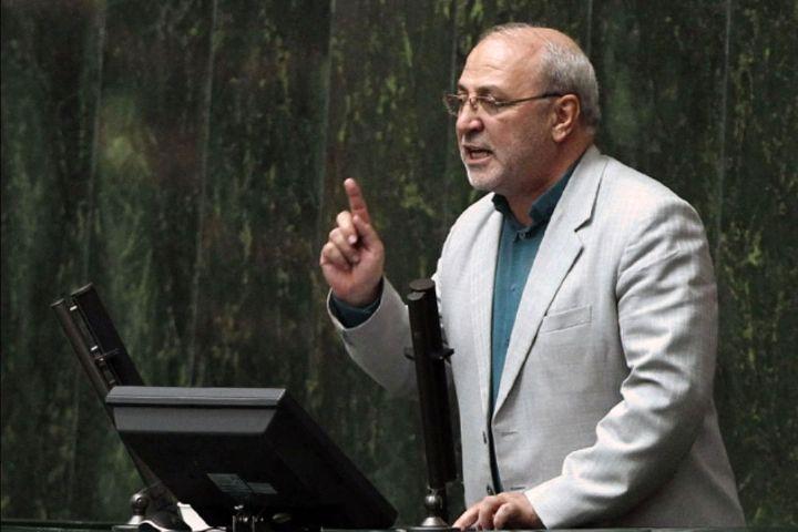 حاجیدلیگانی: مجلس داراییهای مسئولان را رصد نكرده است/ مجلس شفاف سازی را از خود آغاز كرده است+فایل صوتی