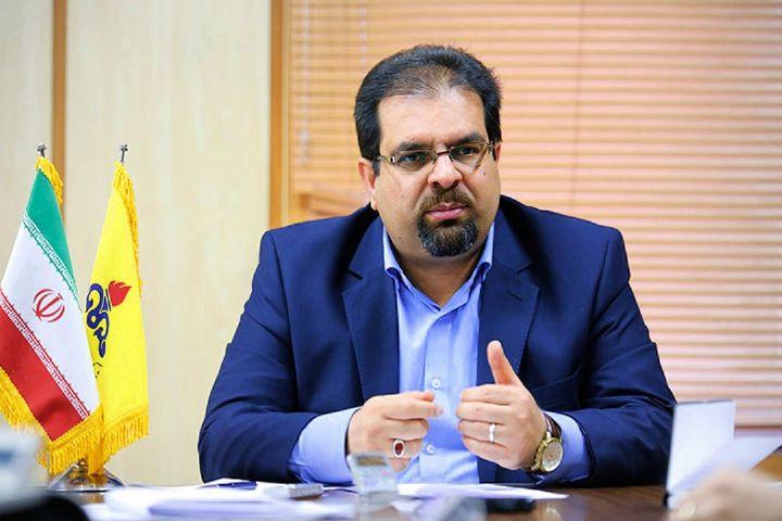 طرح اصلاح و بهینهسازی موتورخانهها در تهران اجرا میشود+فایل صوتی