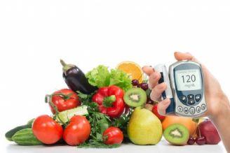 توصیههای تغذیهای؛ مناسبِ افراد دیابتیك