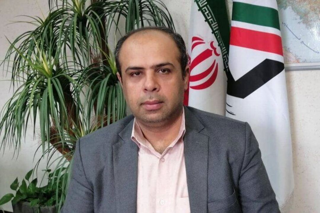 آغاز روابط اقتصادی ایران و عربستان با صادرات  ...