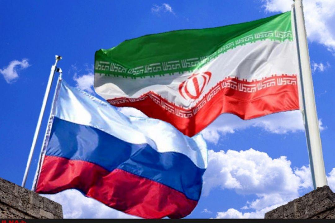 امكان فراهم شدن گشایش ال سی بین ایران و روسیه