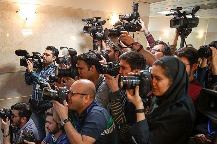 سی و پنجمین کنفرانس وحدت توسط 200 رسانه خارجی پوشش داده میشود