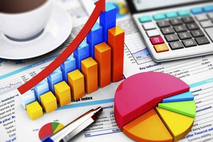 آمار و نقش آن در اقتصاد