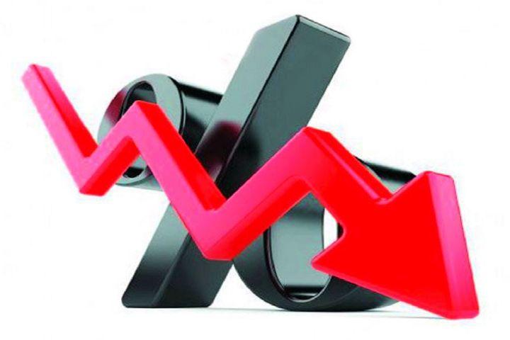 یك كارشناس اقتصادی: در مهرماه سرعت نرخ تورم كاهش داشته است/ با افزایش تولید داخلی؛ تورم مهار میشود+فایل صوتی
