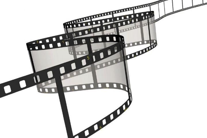 در «نیم نگاه» بشنوید: تصویر خانواده ایرانی در فیلم های سینمایی(ویژه روز سینما)