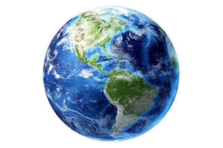 در «عصرتون سلامت» بشنوید: زمین را دریابیم