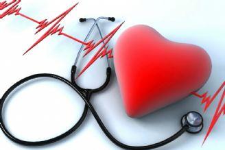 روز جهانی قلب گرامی باد
