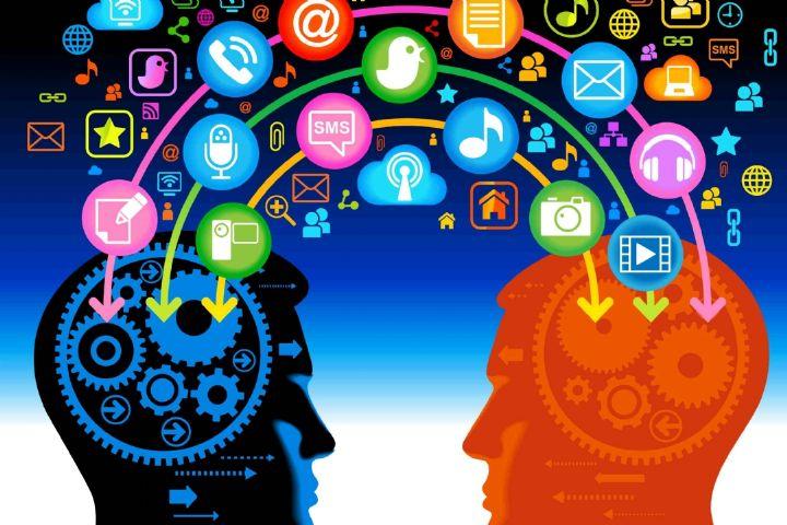 سواد رسانه ای و تاثیر آن در کاهش آسیب بازی های دیجیتال