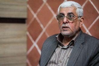 لیبی بعد از سرنگونی قذافی به کانون حضوراسلام گرایان سلفی تبدیل شد