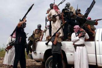 آمریکا با قراردادن نام سپاه در لیست گروه های تروریستی در مبارزه با تروریسم سنگ اندازی می کند