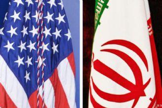 ترامپ با عدمتائید پایبندی ایران به برجام در صدد دستیابی به اهداف دیگری است