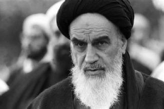 پاسخ امام خمینی (ره) به دونالد ترامپ / دو واحد آمریكاشناسی