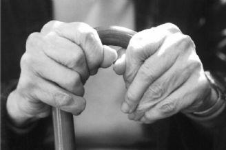 عدم تطابق حقوق بازنشستگی با میزان هزینه ها مشکل عموم سالمندان بازنشسته است