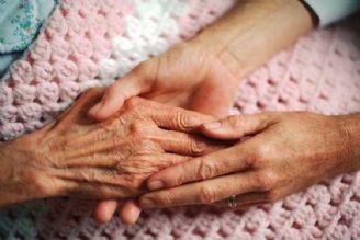 برای کم شدن گرایش جوانان به استفاده از خانه سالمندان باید کار فرهنگی کرد