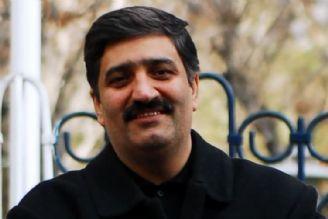 نقش فروشی آفت سینمای ایران
