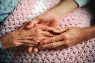 شورایعالی رفاه متولی اصلی در حوزه ی سالمندی است