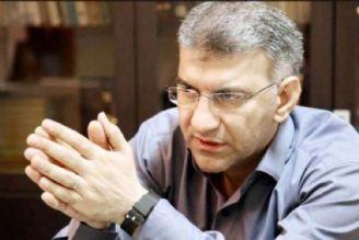 بسیاری از افراد جامعه ایران ساده زیست هستند