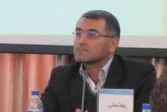 طلاق دومین آسیب مهم ایران است