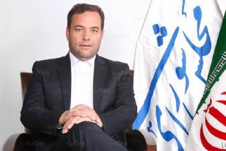 مجلس شورای اسلامی هیچ برنامه ای در حوزه ی طلاق ندارد