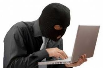 پنهان ماندن هویت افراد در شبکه های اجتماعی دامی برای جذب مخاطب است