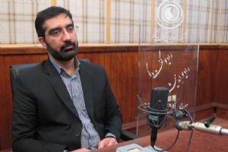 اجلاس همكاری های اسلامی؛ سدی برای اقدام وقیحانه صهیونیستها در اراضی اشغالی +صوت