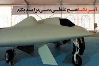 امریكا از توان بازدارندگی ایران شناختی ندارد